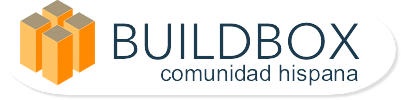 Buildbox - En Español | Buildbox España | Tutoriales
