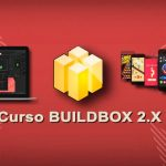 Video Tutoriales de Buildbox 2 (Curso Completo)